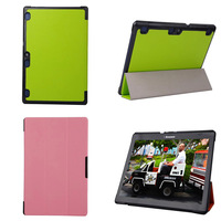 Hot For Lenovo Tab 2 A10 70 A10 70L A10 70F A10 70 10 1 Stand