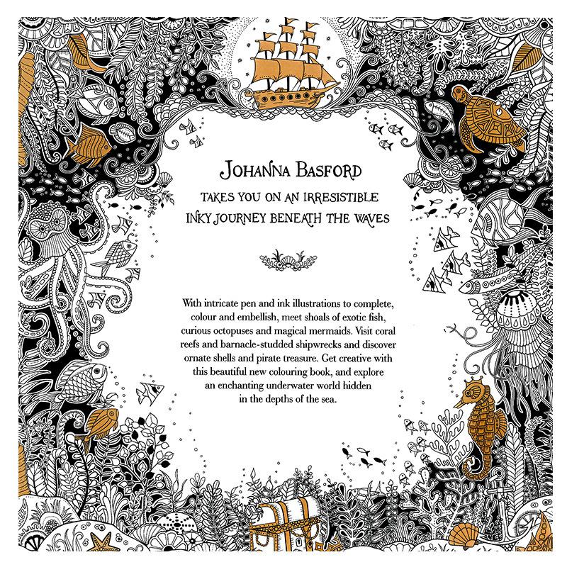 Kawaii Styles Relieve Stress Art Supplies Coloring Book For Kids Adult Mandalas Paints Drawing Secret Garden Coloring Books