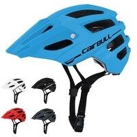 Men Cycling Road Mountain Bike Helmet Capacete Da Bicicleta Bicycle Helmet Casco Cycling Helmet Bike cascos bicicleta