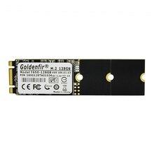 NGFF M2 SATA SSD 240 ГБ 60 ГБ HDD 22*42 мм NGFF M2 SATA SSD для ноутбука Noteboo 256 ГБ 128 ГБ SSD NGFF M2