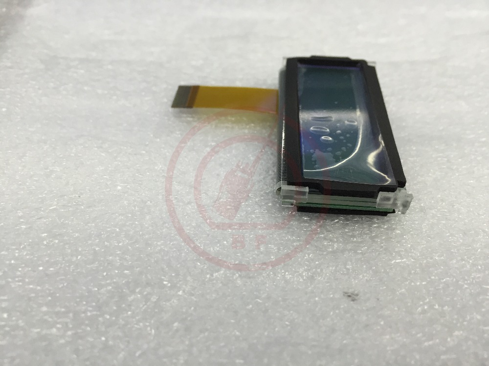 Replacement New LCD Screen For Motorola Radio GP360 GP380 HT1250