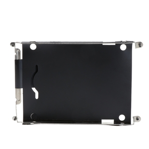 Hard Drive Caddy Tray HDD Bracket With Screws For HP EliteBook 820 720 725 G1 G2 T3LB