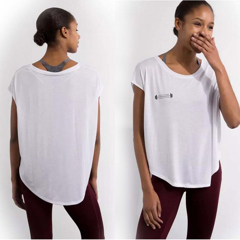 Fitness Clothes Buy Online: Popular Yoga Blouse-Buy Cheap Yoga Blouse Lots From China