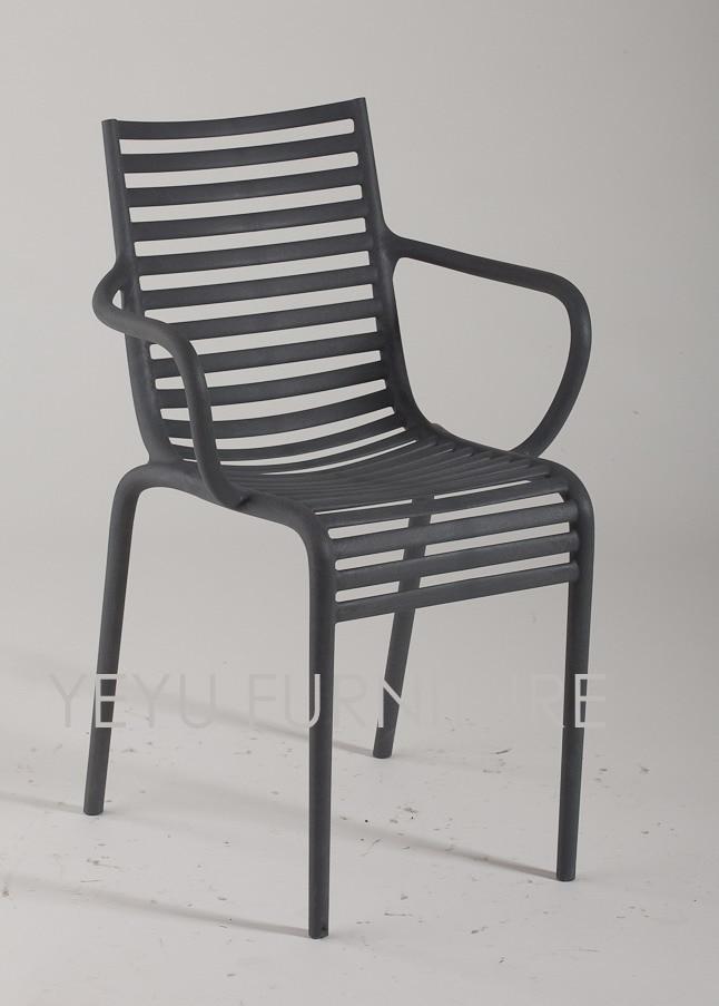 Aliexpress.com : Buy Minimalist Modern Design Plastic ...