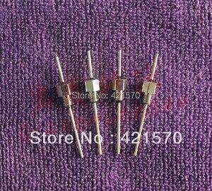 Image 1 - 送料無料100ピース/ロットemiフィルタコンデンサ貫通コンデンサシリーズm3/1000pf/100vdc/10a/102