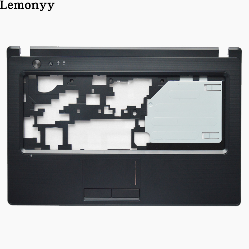 все цены на NEW case cover For Lenovo Ideapad G470 G475 Palmrest COVER