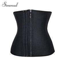Plus size 6XL corsets