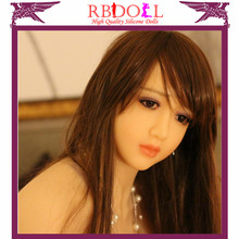 2016 hot products 165cm sex doll skeleton robot realistic silicon men real sex video sale shop