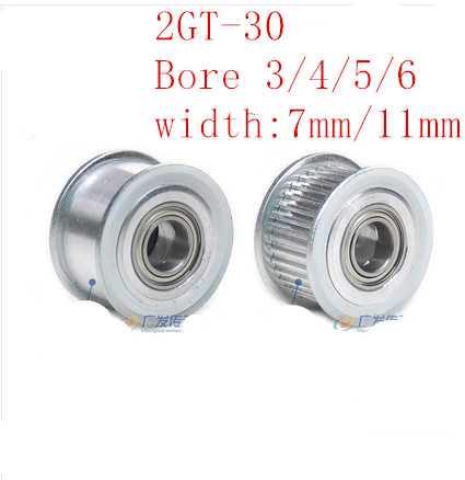 top 10 largest pulleys 3mm list and get free shipping - fd9kb43n