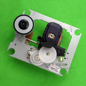 Image 1 - Optical Pick up For KHM 234ASAA Laser Len KHM234ASAA Mechanism KHM 234AAA 234ASAA SACD Optical Bloc