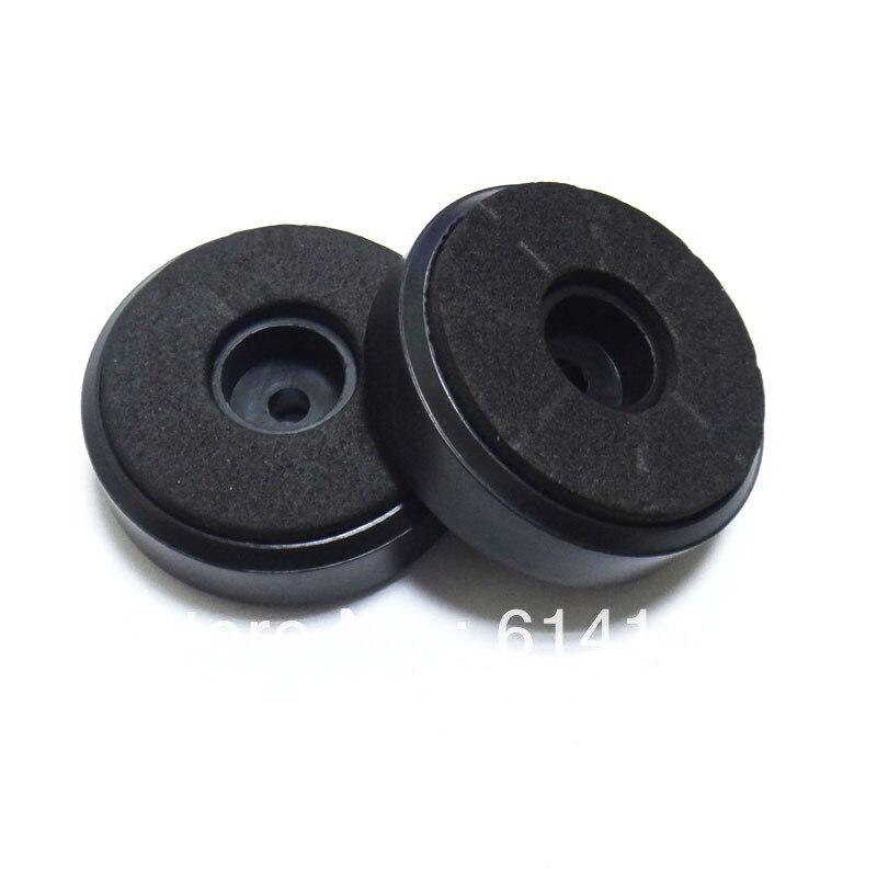 Machine feet/plastic feet/rubber feet/wholesale,free shipping