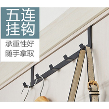 Shelves Hat Key Holders Hooks Storage Shelf Hanging Wall Mounted Rack Home Holder Hanger