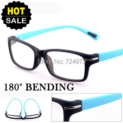 Vintage designer brand unisex nerd glasses men optical eyeglasses frame computer women spectacle anteojos eyewear - Lotus Warehouse store