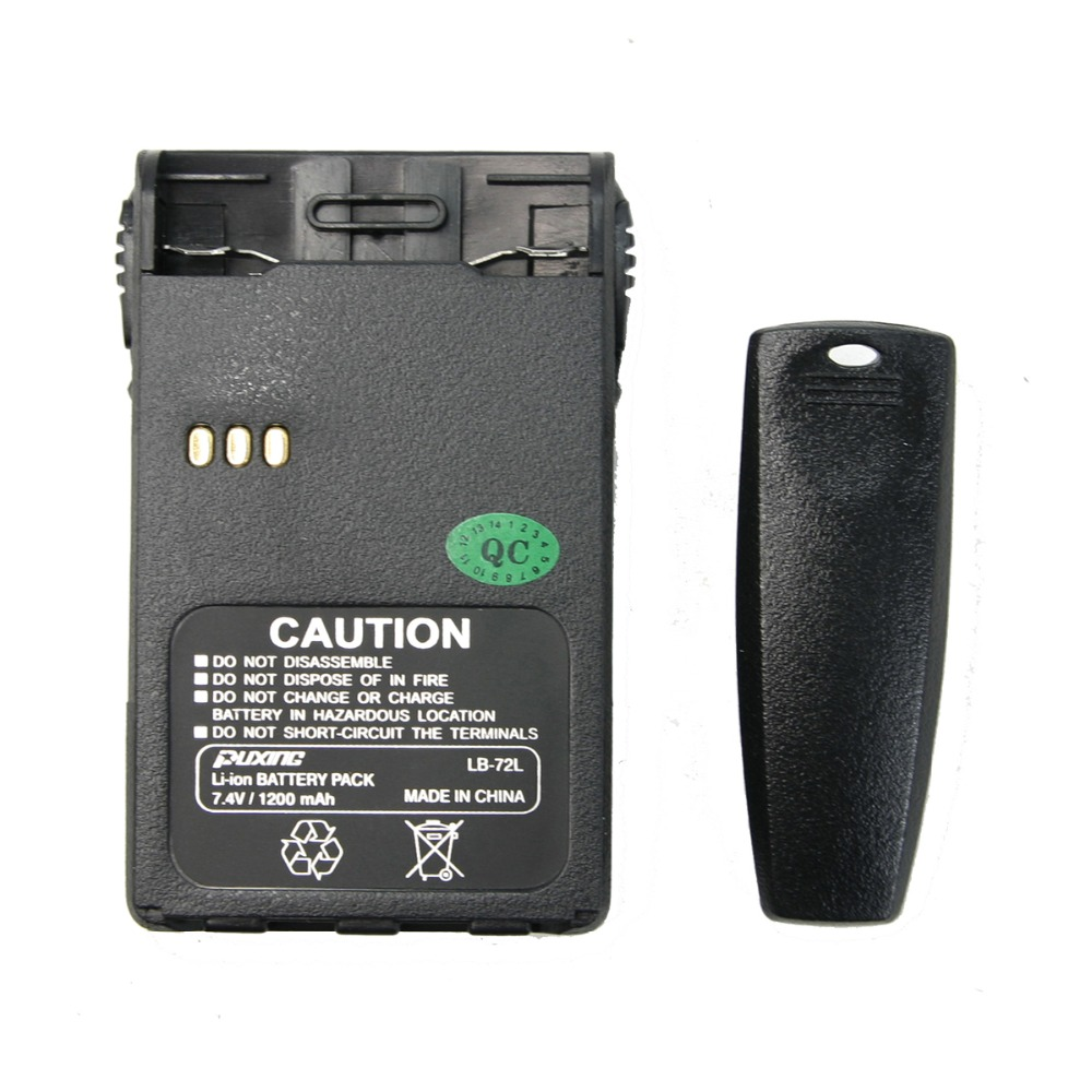 Li-ion Battery For 1200Mah For PX-777 PX-888 PX-728 PX-888K