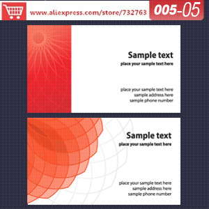 0005 05 business card template for recollections cardstock paper 0005 05 business card template for recollections cardstock paper business card inspiration laminated business cards pronofoot35fo Gallery