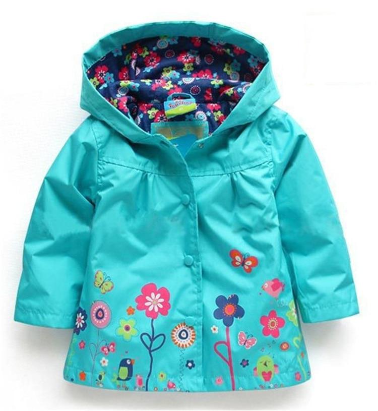 Aliexpress.com : Buy Retail fashion coats girls Outerwear & blazer ...