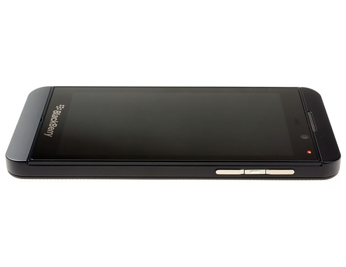 Refurbished phone  Blackberry Z10 Cell Phone Dual-core GPS Wi-Fi 8.0MP 4.2