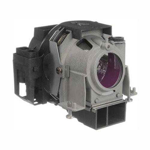 Compatible Projector lamp for NEC NP09LP/60002444/NP61/NP61+/NP61G/NP61S/NP62/NP62+/NP62G/NP63/NP63+/NP63G/NP64/NP64+/NP64G карабинов вепрь 7 62 х 63 отзывы купить