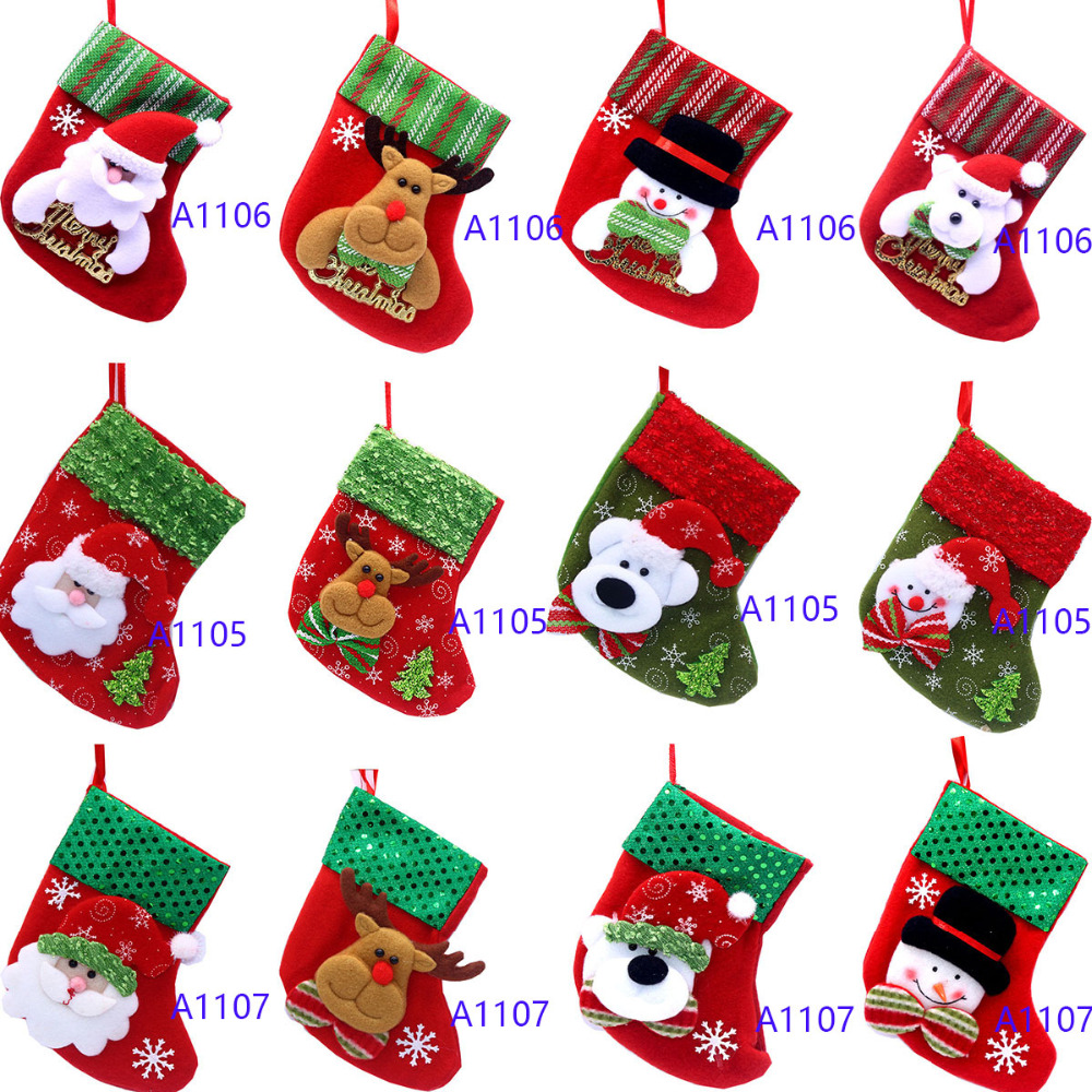 Online Buy Wholesale Christmas Straw Ornaments From China