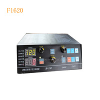 Free Shipping By DHL 1piece Automatic THC Arc Voltage Height Controller For Cnc Plasma Cutting Machine