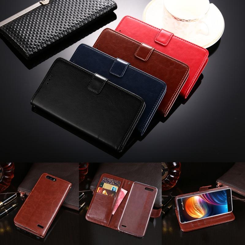 Buy funda elephone p9000 and get free ... - aliexpress.com