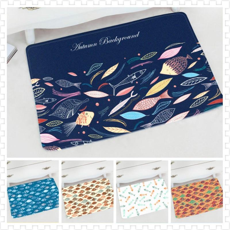 teppich designs moderne einrichtung sonya