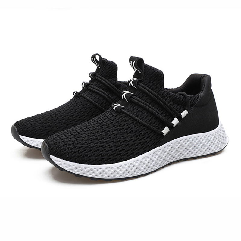 Men's Shoes Men's Vulcanize Shoes Precise Bomkinta Hot Sale Men Vulcanized Shoes High Quality Breathable Anti-slippery Couple Walking Leisure Shoes Male Footwear Size 45 Products Hot Sale