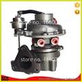 4JX1 elektrische turbine RHF5 turbo 8973125140 VA430070 turbo voor Trooper of Opel Monterey B 3.0 DTI