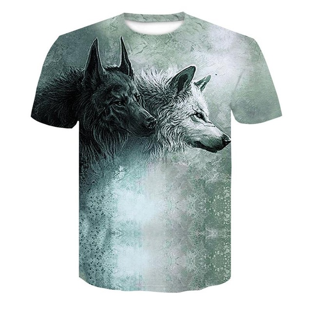Fashion-Brand-T-shirt-Men-Women-Summer-3d-Tshirt-Print-Space-Wolf-T-shirt-Newest-funny.jpg_640x640 (2)