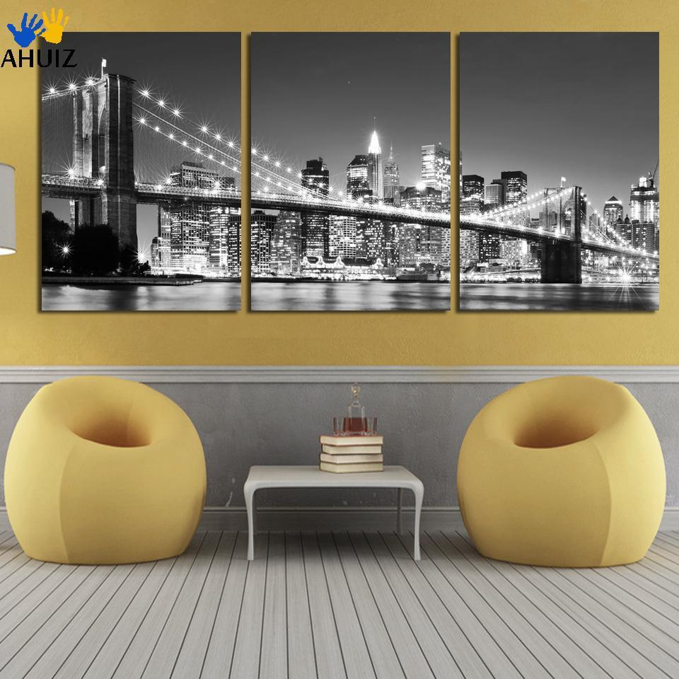 compare prices on brooklyn home decor online shopping buy low