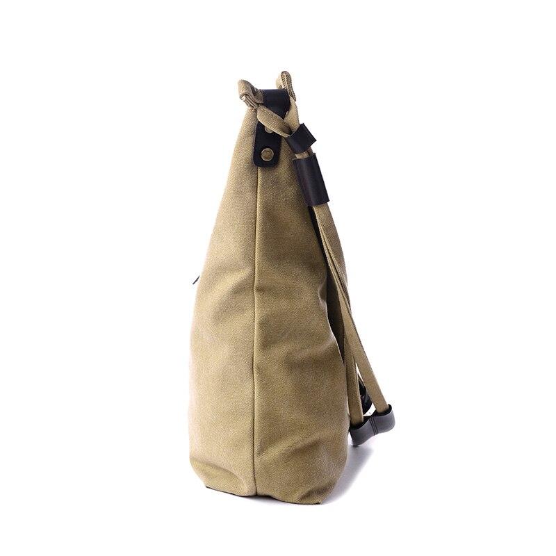 casuais atacado Interior : Bolso do Telefone de Pilha, bolso Interior do Zipper, bolso Interior do Entalhe