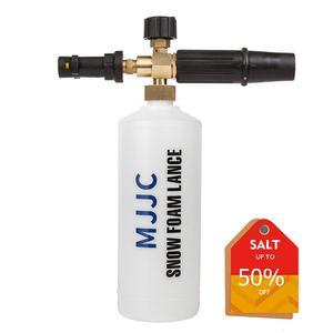 MJJC Brand Foam Gun for Karche