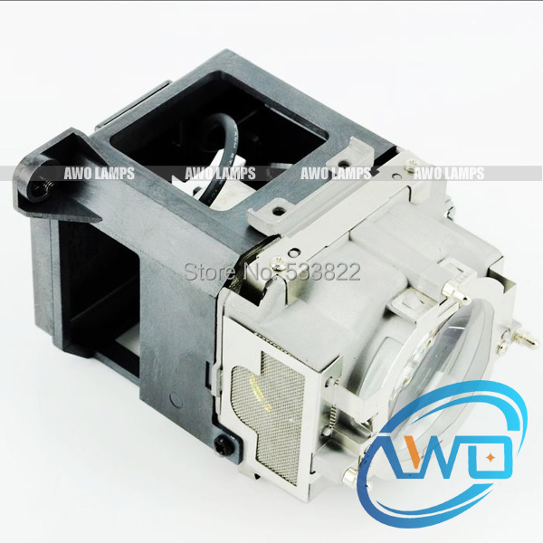 AN-C430LP/1 compatible bulb with housing for SHARP PG-C355W;XG-C330X/C335X/C350X/C430X/C435X/C455W/C465X compatible projector bulb with housing an xr30lp fit for xg f260x xg f261x free shipping