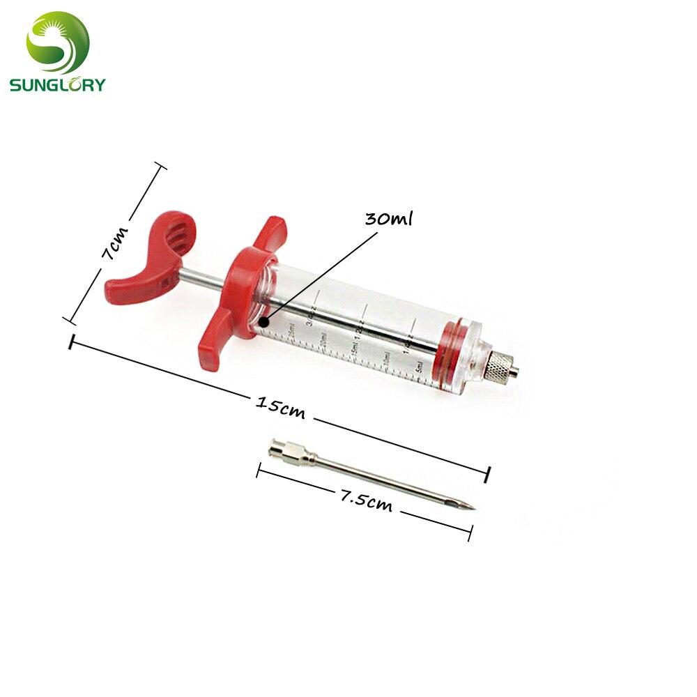 Mechanical Fuel Injector Schematic Electrical Wiring Diagrams Poe Diagram Turkey Fuse Box U2022 D16y7 Wire Color