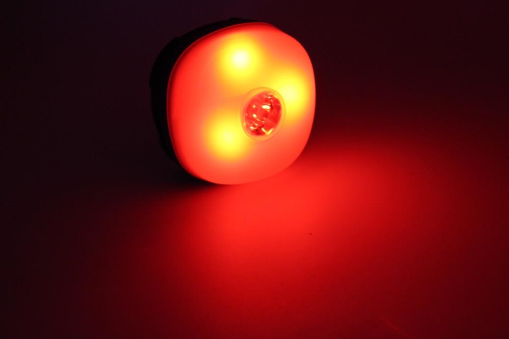HTB1gYpVmmYH8KJjSspdq6ARgVXa8 - 1.5W LED Portable Light Camping Lamp Batteries Operated Camping Lantern LED Flashlights for Emergency Camping Outdoor Lighting