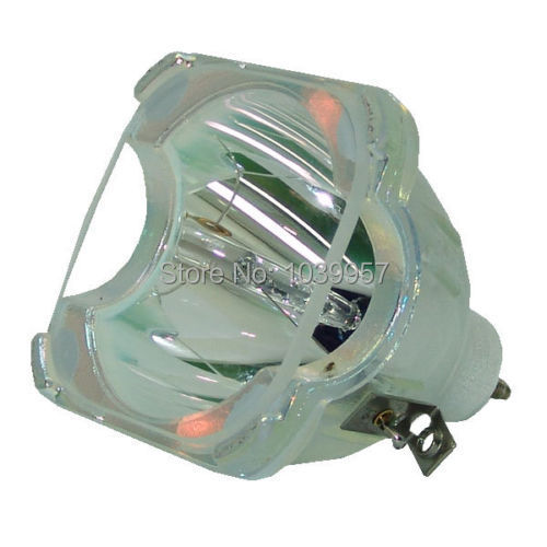 replacement compatible dlp tv projector bare lamp ty la1500 for panasonic pt 40lc12 pt 40lc13 pt 45lc12 Replacement Compatible DLP TV Projector Bare Lamp TY-LA2006 for PANASONIC PT-61DLX26 / PT-61DLX76 / PT-56DLX76 Projectors