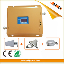 JUMAYO SHOP COLLECTIONS – MOBILE SIGNAL BOOSTER