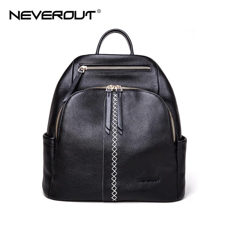 Name Brand Travel Bags | BagsXpress