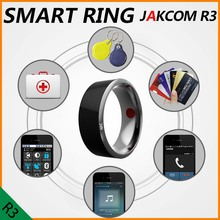 Jakcom Smart Ring R3 Hot Sale In Projection Screens As Cline Cccam Hologram Fabric Projector Portable