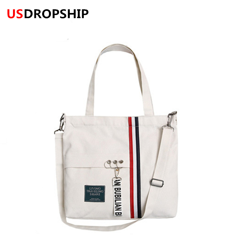 usdropship-travel-the-new-canvas-folding-organizer-bag-portable-women-shoulder-crossbody-bags-large-capacity-canvas-font-b-shopping-b-font-bag