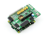RPi expansion board