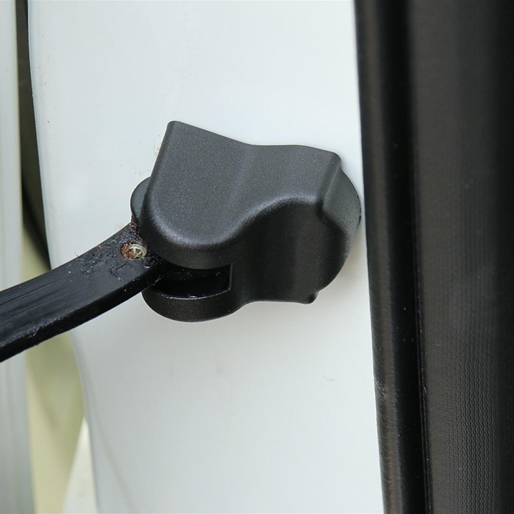 cheapest 4pcs set 2 4 Bar 36 PSI Tire Pressure Monitor Pressure Gauge Cap Sensor Indicator Alert Monitoring Tools Kit