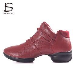 2017 new pu modern dance shoes ladies low heel jazz dancing shoes for women spring outdoor.jpg 250x250