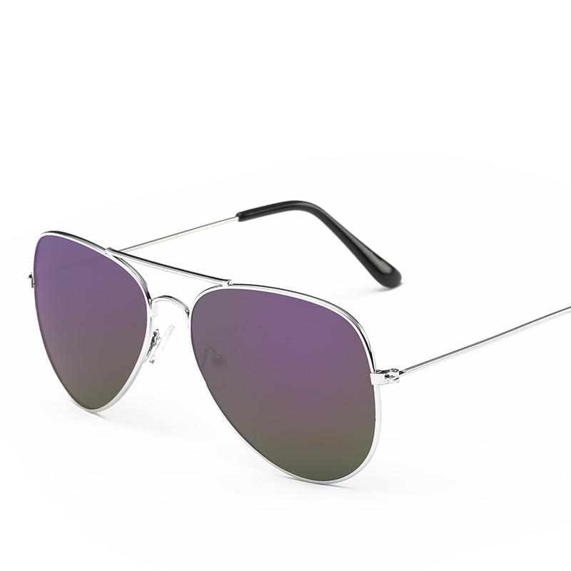 2018 New Style 3026 Hot Sunglasses Fashion Kleurrijke zonnebril Trend - Kledingaccessoires - Foto 3