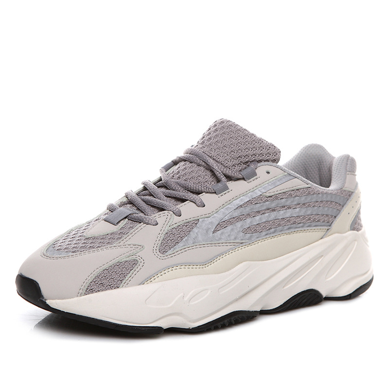 2019 Women Men Running Shoes Casual Fashion High quality fabric Lovers Sport Shoes Comfortably breathable Lovers Sneakers 36-442019 Women Men Running Shoes Casual Fashion High quality fabric Lovers Sport Shoes Comfortably breathable Lovers Sneakers 36-44