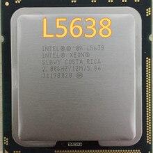 Intel 100% G3900 Dual Core 2.8GHz TDP 51W LGA 1151 2MB Cache With HD Desktop CPU