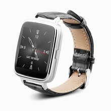 Bluetooth Smart watch M28 R-Watch heart rate monitor wristband Smartwatch MT2520A For iphone Samsung Andriod smart phone