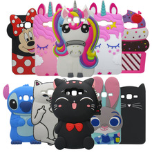 Phone case For Samsung Galaxy Grand Prime G530 G530H G531F Case Cover For Samsung Galaxy Grand