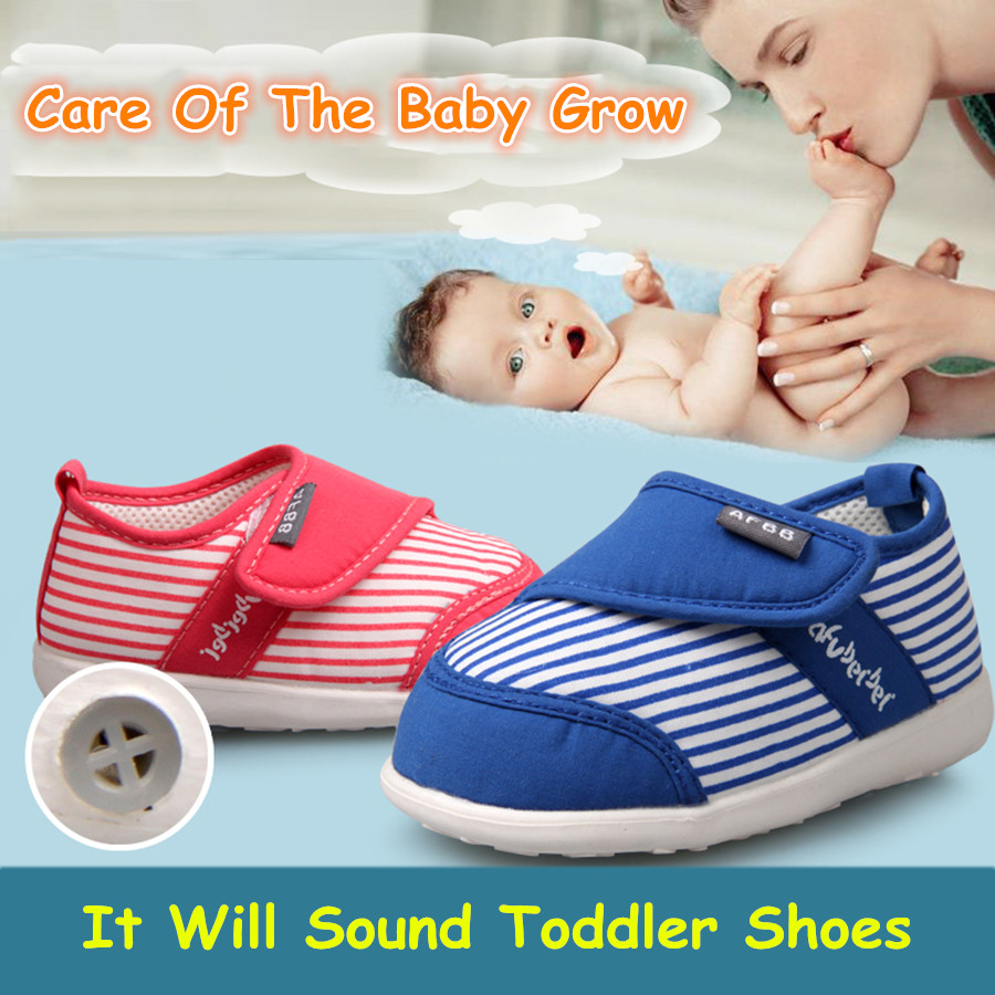 Sole Baby First Walkers Shoes For Babies Small Toddler Moccasins Sapatos Infatil Infant Barefoot Shoes Boots 503002 infant baby boy kids frist walkers solid shoes toddler soft soled anti slip boots