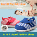 Sole Baby First Walkers Shoes For Babies Small Toddler Moccasins Sapatos Infatil Infant Barefoot Shoes Boots 503002